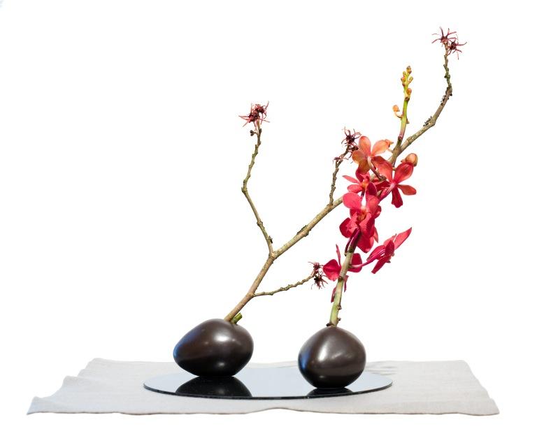 Ikebana (9)